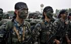 Tham vọng thực sự của Tập Cận Bình khi cải tổ quân đội Trung Quốc (P1) 6