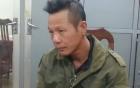 Thảm án Thạch Thất, 2 bố con tử vong: Hung thủ xin hiến tạng 3