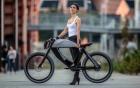 10 mẫu xe đạp đẹp nhất thế giới
