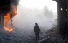 """Nga """"chật vật"""" trong vai trò sứ giả hòa bình tại Syria 4"""