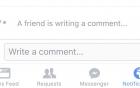 Facebook thử nghiệm tính năng mới, nhiều người kêu vô dụng
