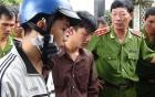 Tử tù Vũ Văn Tiến làm đơn gửi lên Chủ tịch nước xin ân xá 2