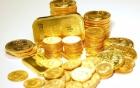 Giá vàng hôm nay 29/12: vàng SJC tăng 20.000 đồng/lượng 3