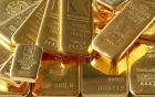 Giá vàng hôm nay 29/12: vàng SJC tăng 20.000 đồng/lượng 4