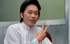 Hoài Linh phủ nhận tin cấp cứu vì kiệt sức
