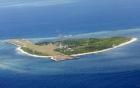 Trung Quốc tức giận khi người dân Philippines lên đảo tranh chấp ở Biển Đông