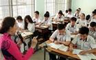 """3 thay đổi của ngành Giáo dục trong năm 2015 khiến dư luận """"dậy sóng"""""""