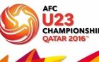 Thua ngược Iraq, U23 Qatar hụt vé dự Olympic Rio 2016 2