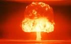 Quốc gia sở hữu nhiều vũ khí hạt nhân hơn Triều Tiên,  Israel 4