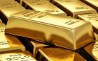 Giá vàng hôm nay 11/1: vàng tiếp tục ổn định
