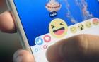 Facebook nung nấu ý định xoá sổ tất cả số điện thoại
