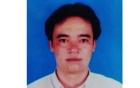 Gia đình bị truy sát ở Sài Gòn viết đơn cầu cứu Bí thư Đinh La Thăng 2