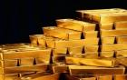 Giá vàng hôm nay 15/1: giá vàng sụt giảm thiết lập đáy mới