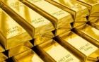 Giá vàng hôm nay 18/1 tăng nhẹ, các nhà đầu tư kỳ vọng cao