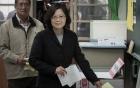 Bà Thái Anh Văn và giấc mộng Đài Loan độc lập 8