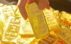 Giá vàng hôm nay 23/1: giá vàng thế giới tiếp tục giảm nhẹ 2