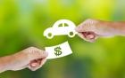 Làm thế nào để mua được xe ôtô giá rẻ?