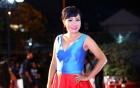 Sao Việt xấu tuần qua: Phương Thanh diện trang phục lỗi mốt