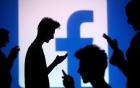 Facebook kêu gọi người dùng chặn IS bằng like và comment