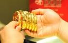 Giá vàng hôm nay 25/1: giá vàng ổn định tại phiên đầu tuần