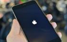 Điên đầu với trò chia sẻ web xấu khiến iPhone treo máy