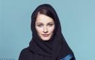 Video: Chiến binh IS cầu hôn nữ phóng viên BBC