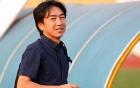 HLV Hữu Thắng sẽ cân nhắc nếu được mời dẫn dắt ĐT Việt Nam 2