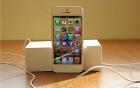 iPhone cũ đắt hàng dịp cận Tết: tiềm ẩn nhiều rủi ro