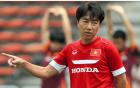HLV Miura chúc đội tuyển Việt Nam thành công trong tương lai 3