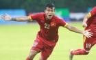 HLV Miura chúc đội tuyển Việt Nam thành công trong tương lai 4
