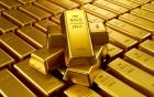 Giá vàng hôm nay 30/1: giá vàng khởi sắc, đô la giảm giá