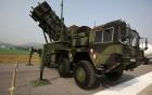 Hàn Quốc xem xét triển khai lưới phòng thủ THAAD đối phó Triều Tiên