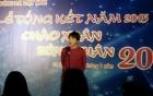 Tuyển Việt Nam ngược dòng ngoạn mục, đại thắng Triều Tiên 2