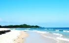 Kỳ Ninh- Khám phá nét đẹp hoang sơ