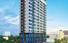 TP.HCM: Khan hiếm căn hộ sở hữu lâu dài ở trung tâm