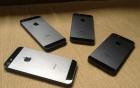 Cận Tết iPhone 5 lock giảm giá đột ngột