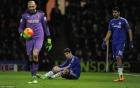 Bổ nhiệm Conte, Chelsea sẽ có được cả