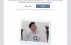 Tròn sinh nhật 12 tuổi, Facebook tung tính năng Friends Day
