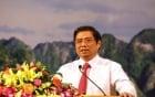 Hà Nội cắt giảm 171 trưởng phó phòng, 55 phòng ban 3