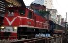 Trần tình của Tổng Giám đốc Đường sắt bị cách chức