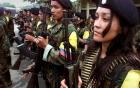 10 nhóm khủng bố đáng sợ nhất trên thế giới (P1)