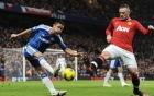 Chelsea - Man Utd: Quyết phá dớp, 23h00 ngày 7/2