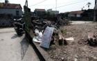 Nghệ An: Bắt khẩn cấp nghi can vô cớ chém 3 người thương vong