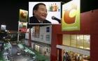 Tỷ phú giàu nhất Thái Lan chi 3,5 tỷ USD mua lại Big C Việt Nam