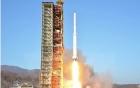 Hạ viện Mỹ đồng thuận tăng cường trừng phạt Triều Tiên 1