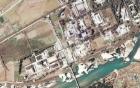 Nga cảnh báo Mỹ về việc đưa hệ thống phòng thủ tên lửa đến Hàn Quốc 4