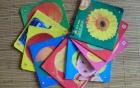 6 cuốn sách hay dành cho thiếu nhi