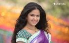 10 bóng hồng đẹp nhất làng điện ảnh Ấn Độ