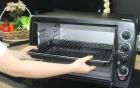 Những mẹo vặt siêu hữu ích cho gian bếp gia đình