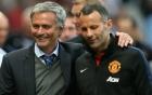 Ký hợp đồng 3 năm với MU, Mourinho sẽ hưởng lương cực